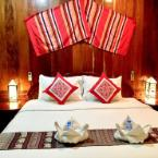 Featured Image Soutikone 1 Guesthouse