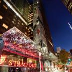 Featured Image Stamford Plaza Auckland