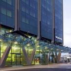 Featured Image Novotel Auckland Airport