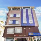 Featured Image FabHotel Galaxy Star