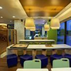 Featured Image Hotel Caspia Pro Greater Noida