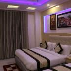 Featured Image Hotel All Iz Well