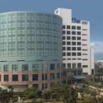 Featured Image Savoy Suites, Greater Noida