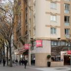 Featured Image ibis Paris Avenue d'Italie 13ème