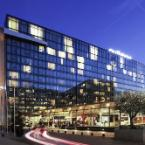 Featured Image Pullman Paris Centre-Bercy