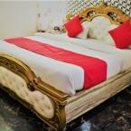 Featured Image Hotel King Prince Palace