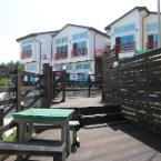 Featured Image Seaview Pension