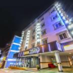 Featured Image World Hotel