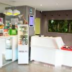 Featured Image ibis Styles Paris Tolbiac Bibliotheque