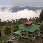 Featured Image Corbett Hill Resorts  by OpenSky, Lansdowne