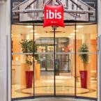 Featured Image Ibis Paris Opera La Fayette