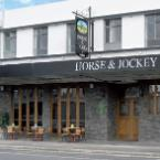 Featured Image Horse and Jockey Inn