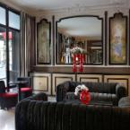 Featured Image Hotel Eiffel Seine