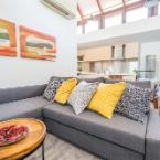 Featured Image ClubHouse Residences Elm Attic Studio