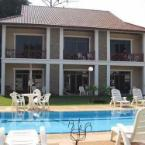 Featured Image Vikeo Villas Serviced Apartments
