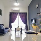 Featured Image Puchong IOI Skypod Apartments