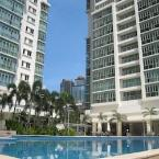 Featured Image Marc Suites KLCC (Opposite Petronas Tower)