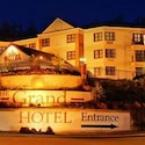 Featured Image The Grand Hotel Nanaimo