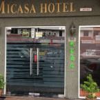 Featured Image Micasa Hotel