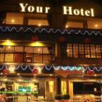 Featured Image Your Hotel