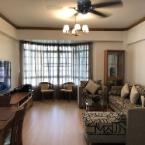 Featured Image 4Pax Mawar Apartments Genting Highlands