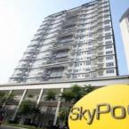 Featured Image Skypod Residence
