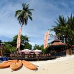 Featured Image Ombak Dive Resort
