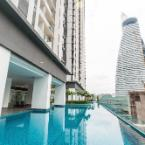 Imej Utama Southview Suites by Subhome