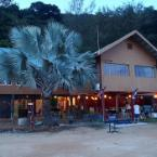Featured Image Riverbank Dungun Guesthouse & Cafe