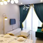 Featured Image Legoland Themed Suites by TGP