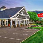 Featured Image Ramada by Wyndham Penticton Hotel & Suites