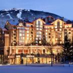 Featured Image The Westin Resort & Spa, Whistler