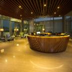 Featured Image The Signature Hotel & Serviced Suites Kuala Lumpur
