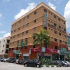 Featured Image Sri Puchong Hotel