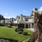 Featured Image Distinction Wanaka Serviced Apartments