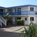 Featured Image Snells Beach Motel