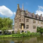 Featured Image Kasteel TerWorm