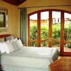 Featured Image Earthsong Lodge