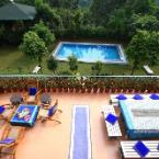 Featured Image Shaheenbagh - A Boutique Resort & Spa