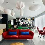 Featured Image citizenM Hotel Amsterdam South