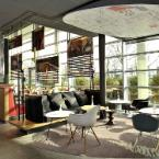 Featured Image ibis Amsterdam City West