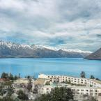 Featured Image Mercure Queenstown Resort