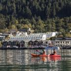 Featured Image Crowne Plaza Hotel Queenstown