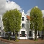 Featured Image Hotel Antiek Helden