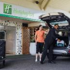 Featured Image Holiday Inn Auckland Airport