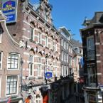 Featured Image Best Western Dam Square Inn