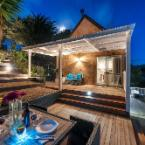 Featured Image Woodside Bay Cottage