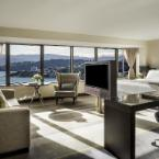 Featured Image InterContinental Wellington