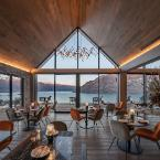 Featured Image Kamana Lakehouse