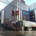 Featured Image Trinity Hotel Wellington